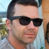 Chema from Santa Cruz de la Palma | Man | 47 years old | Gemini