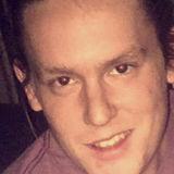 Cody from Yorba Linda | Man | 25 years old | Aries