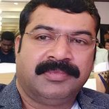 Praful from Palghar | Man | 44 years old | Pisces