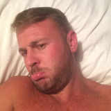 Tom from Southport | Man | 32 years old | Gemini