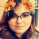 Gabby from Quincy | Woman | 23 years old | Capricorn