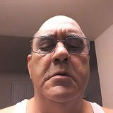 Rofolio from Colorado Springs | Man | 63 years old | Taurus