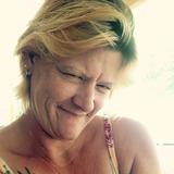 Catherine from Burlington | Woman | 57 years old | Sagittarius