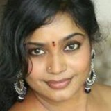 Feema from Kumbakonam | Woman | 23 years old | Gemini