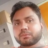 Anuj from Gorakhpur | Man | 31 years old | Aquarius