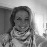 Anne from Hamburg | Woman | 43 years old | Libra