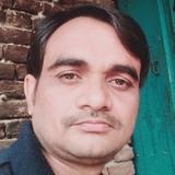 Pk from Aurangabad | Man | 21 years old | Sagittarius