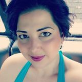 Rachelb from Crystal Lake | Woman | 38 years old | Capricorn