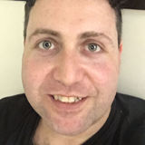 Dany from Manchester   Man   32 years old   Libra
