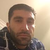 Raffee from Northridge   Man   33 years old   Scorpio