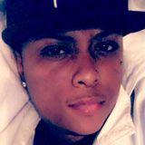Readbio from Riverside | Woman | 27 years old | Aquarius