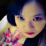Lynn from Sibu | Woman | 34 years old | Sagittarius