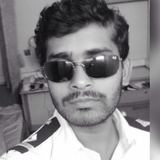 Naveen from Karol Bagh | Man | 30 years old | Scorpio