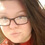 Pamber from Big Stone Gap | Woman | 29 years old | Gemini