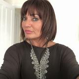Hopefuldee from Leighton Buzzard | Woman | 51 years old | Taurus