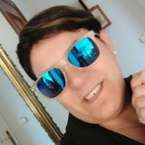 Marieta from Santander | Woman | 35 years old | Cancer