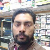 Surajkumar from Basti | Man | 32 years old | Sagittarius