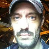 Darkness from Rose Creek | Man | 36 years old | Gemini