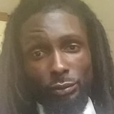 Ray from Harrisburg | Man | 32 years old | Capricorn