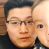 Joechen from China   Man   33 years old   Capricorn