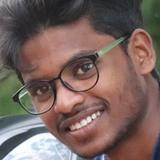 Zuhaid from Zahirabad | Man | 21 years old | Gemini