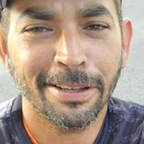 Justjeff from Hilo | Man | 41 years old | Aries