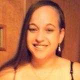 Shorty from Warren | Woman | 40 years old | Gemini