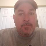 Millst from Cedar Rapids | Man | 43 years old | Gemini