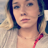 Chey from Roswell | Woman | 23 years old | Aquarius