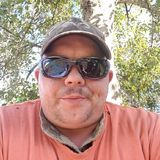 Fathead from East Palatka | Man | 34 years old | Sagittarius