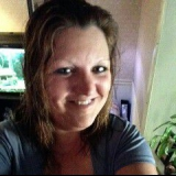 Mspelli from Granite City | Woman | 40 years old | Scorpio