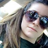 Sarah from Killingworth | Woman | 22 years old | Virgo
