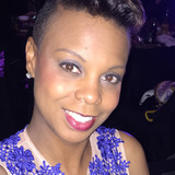 Lt from Natchitoches | Woman | 43 years old | Gemini