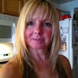 Ruth from Loveland   Woman   47 years old   Capricorn