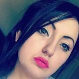 Channel from Atoka | Woman | 31 years old | Sagittarius