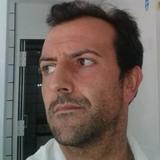 Mam from Fregenal de la Sierra | Man | 42 years old | Aquarius