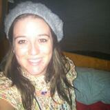 Keithia from Morenci | Woman | 32 years old | Aquarius