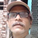 Gondya