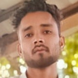 Rocky from Raipur | Man | 27 years old | Scorpio