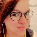 Dreadi from Gerolstein | Woman | 26 years old | Aries