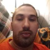 Chris from Mankato | Man | 27 years old | Sagittarius