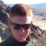 Tim from Fontana | Man | 25 years old | Gemini