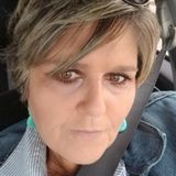 Kimmer from Camarillo | Woman | 57 years old | Pisces
