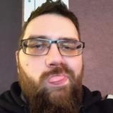 Ken from Vanscoy | Man | 37 years old | Scorpio