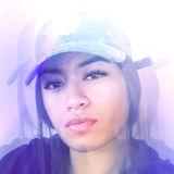 Hi from Littleton   Woman   24 years old   Sagittarius