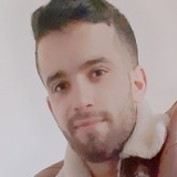 Azer34Sg from Saint-Maur-des-Fosses   Man   23 years old   Leo
