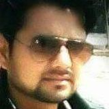Yash from Kanpur | Man | 27 years old | Aries