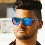 Karanbhavnani from Ulhasnagar   Man   22 years old   Cancer