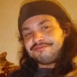 Jojo from Richmond | Man | 28 years old | Libra
