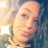 Lockedonlove from New London | Woman | 27 years old | Gemini